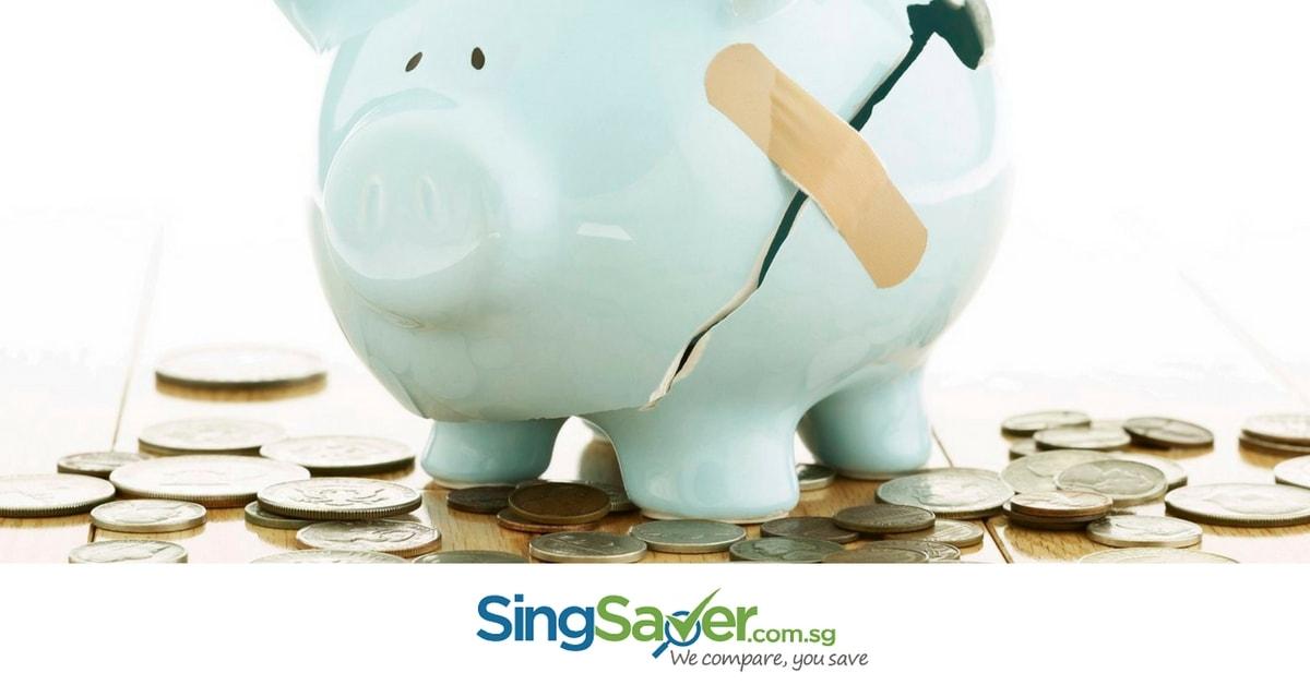money attitudes that keep singaporeans poor