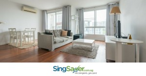 6 Ways to Save Electricity in Singapore with the Air Conditioner On