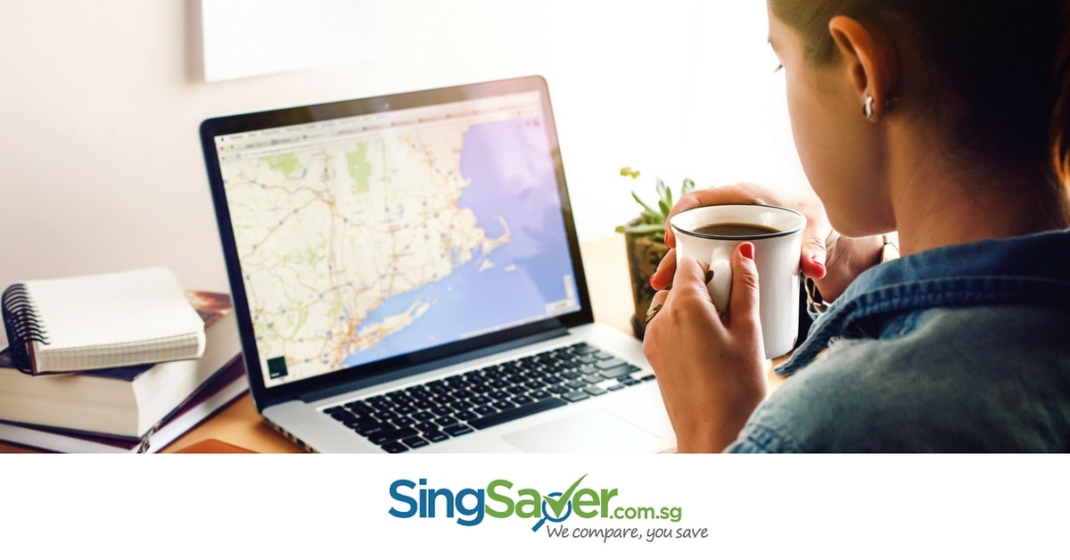 8 ways to book chepaer trips online from singapore