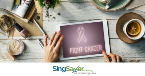 How Much Does Breast Cancer Screening Cost in Singapore?