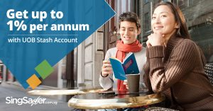 Why It Might Be Time To Switch Bank Accounts