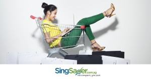 Best Credit Cards for Online Shopping in Singapore