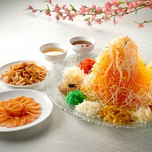 peach-garden-yu-sheng