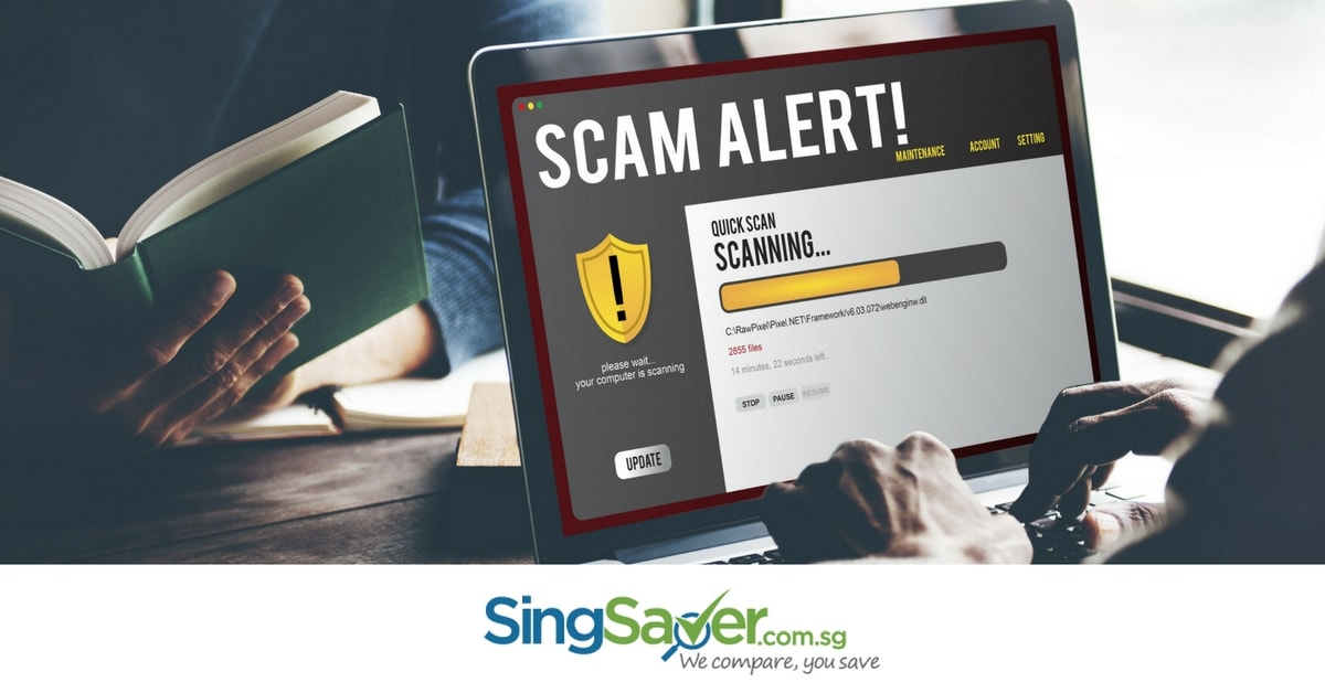 scams-singaporeans-keep-falling-for