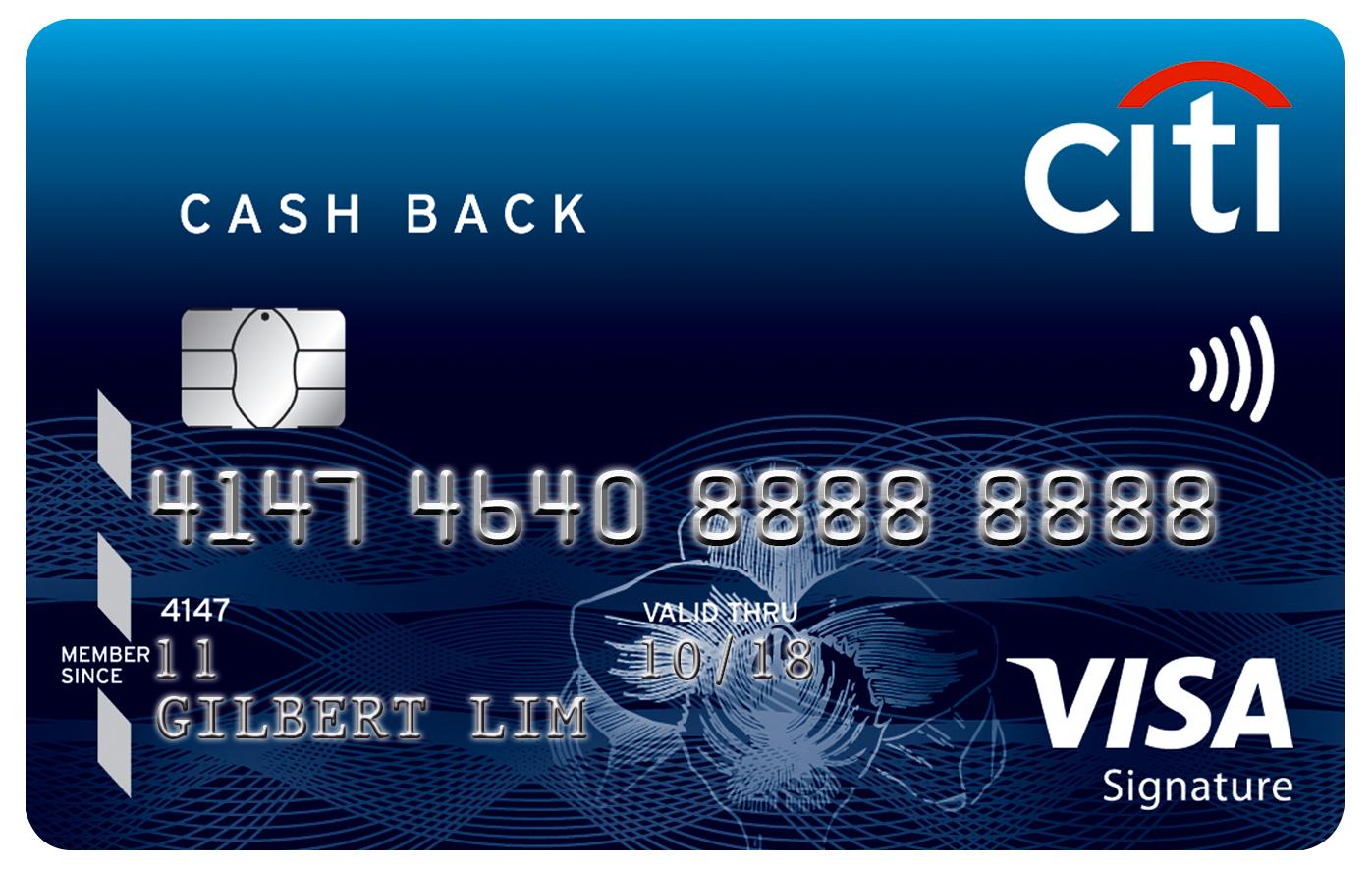 citibank visa debit card for overseas travel