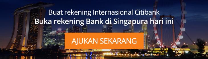 SG_CTA_IPB_Bahasa
