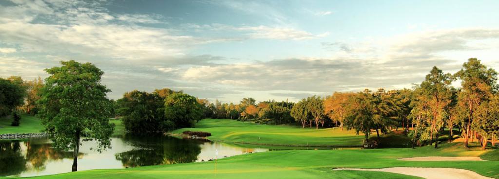 golfcourse4