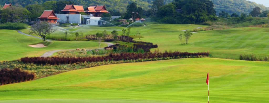 golfcourse5