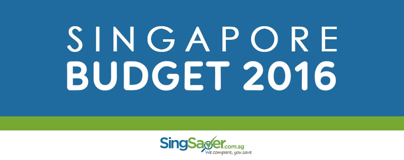 How-the-Budget-2016-Will-Affect-You