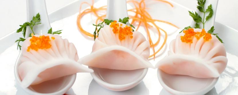 xin cuisine (2)