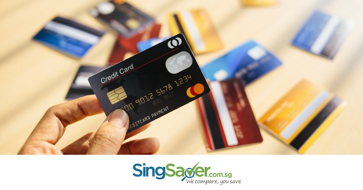how-many-credit-cards-should-singaporeans-own
