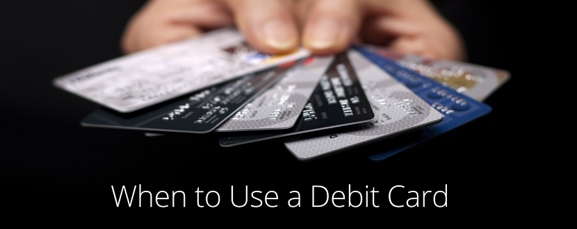 when to use a debit card (2)
