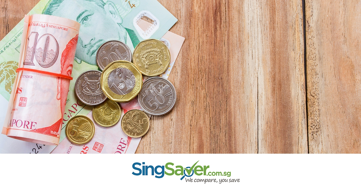 why moneylenders in singapore mean trouble