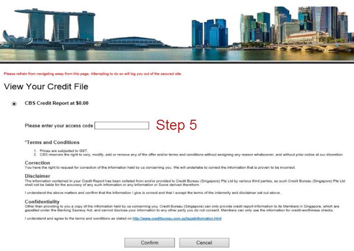 Enter your voucher code