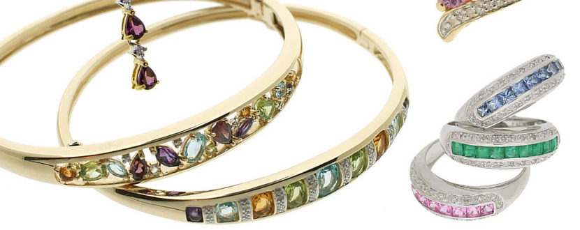 jewellery in singapore