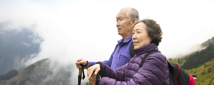 investing in bonds for retirement