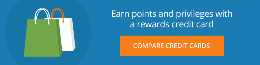SG_CTA_CC-rewards
