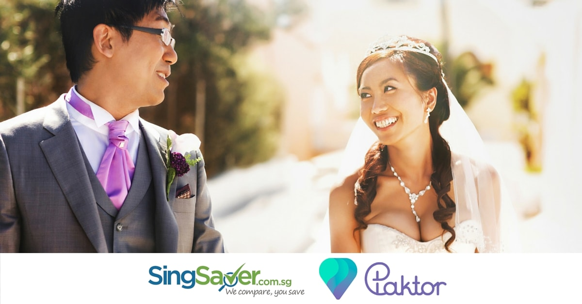singsaver x paktor are singaporeans ready for marriage