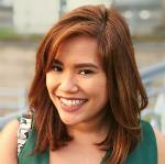 Lauren Dado