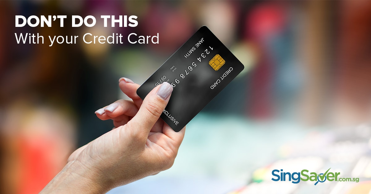 credit-card-mistakes-in-singapore