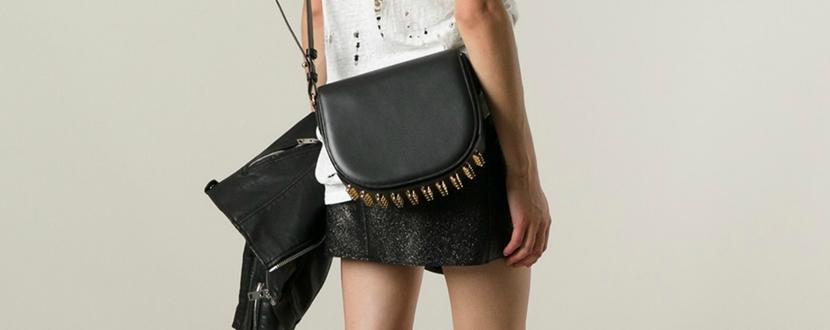 that bag i want