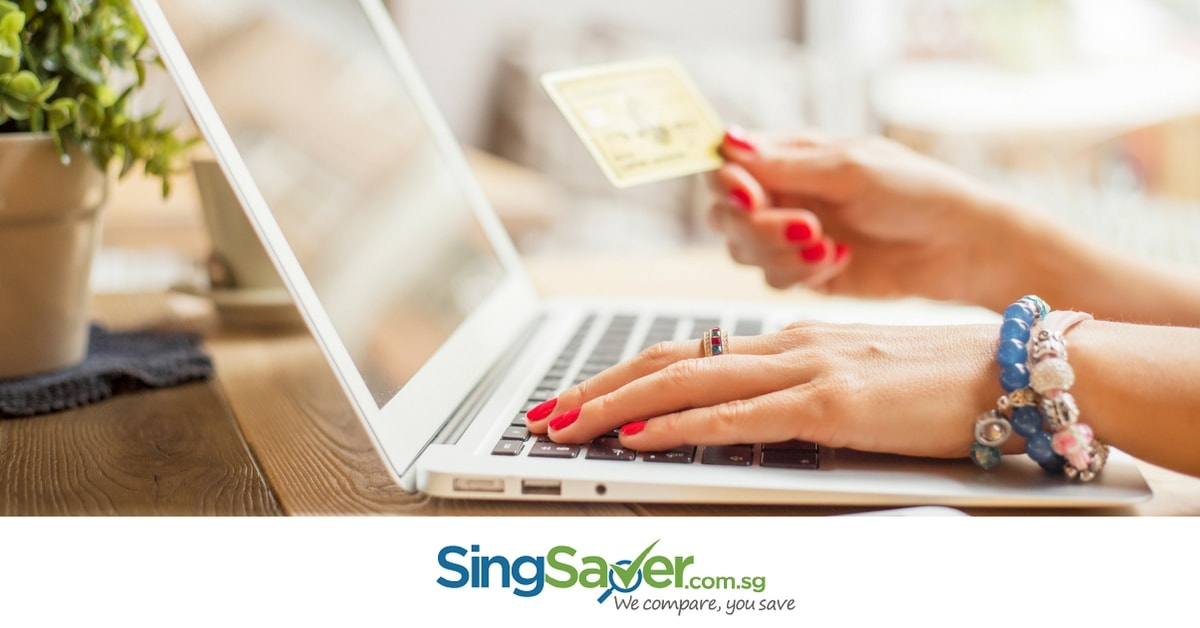 online promo codes for first time customers