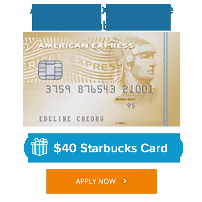 American Express True Cashback