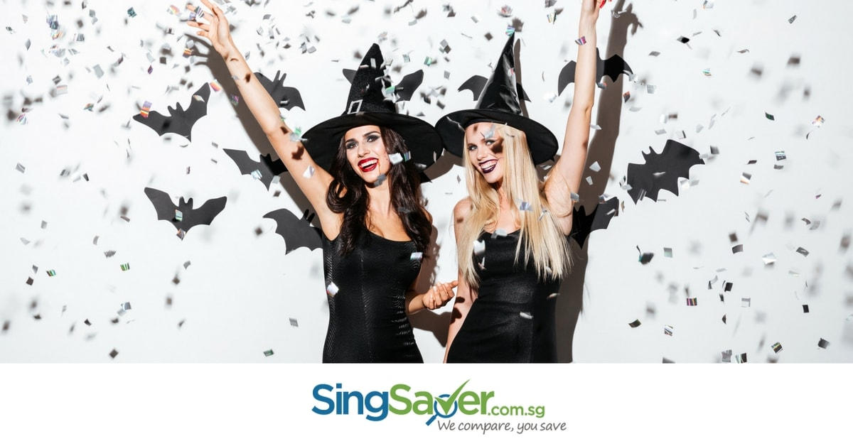4-amazing-halloween-looks-that-wont-spook-your-cc-min