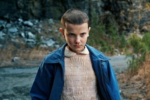 stranger-things-eleven-costume