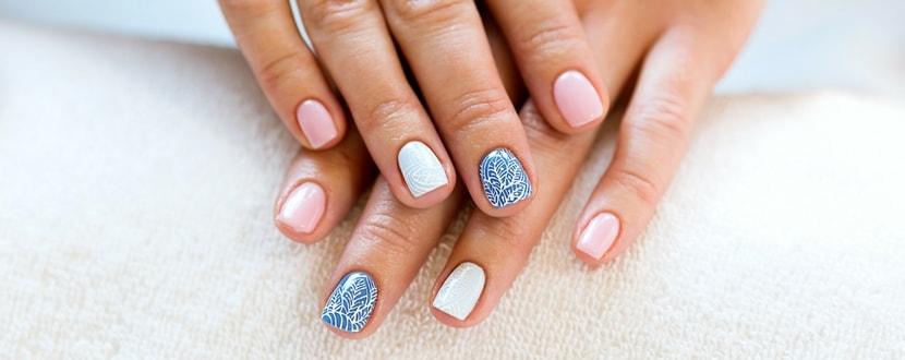 nails-singapore-beauty-week