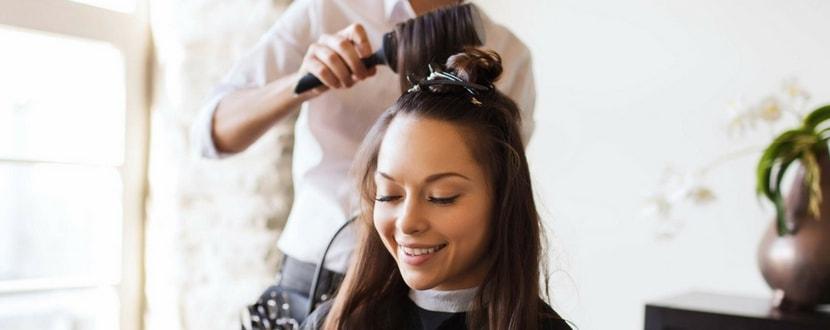 hair-singapore-beauty-week