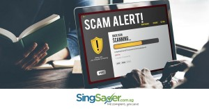 5 Awful Money Scams Singaporeans Keep Falling For