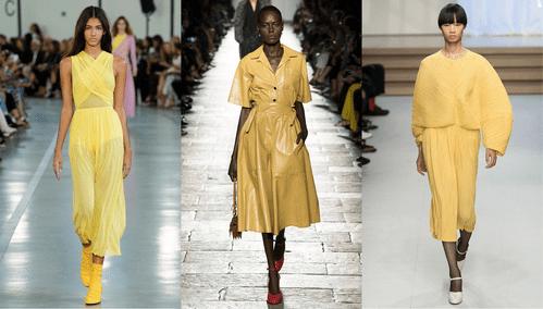 yellow-trend-2