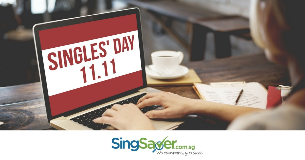 singles-day-in-singapore