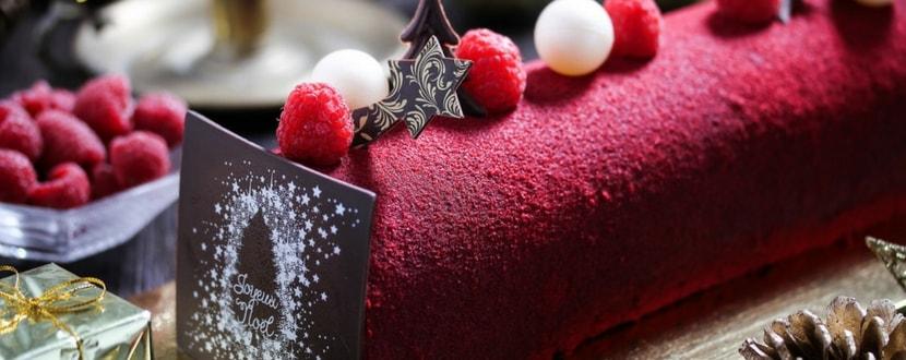 fullerton-log-cake