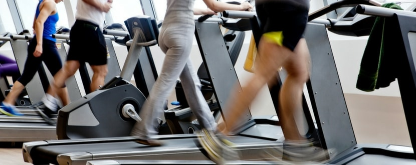 fitness-scams-in-singapore