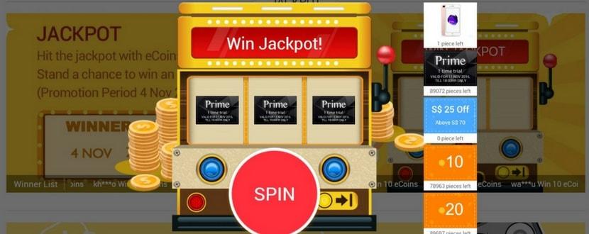 jackpot-min