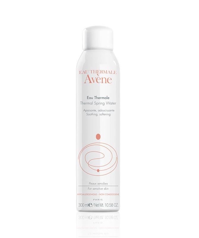 avene-thermale-spring-water