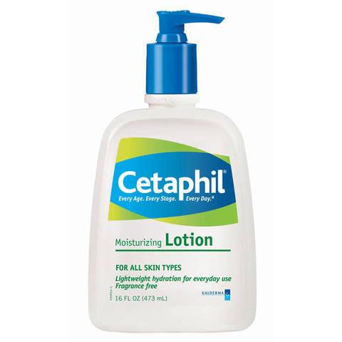 cetaphil-moisturiser