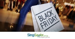 Shop Black Friday Sales Like a Pro with These 5 Tips