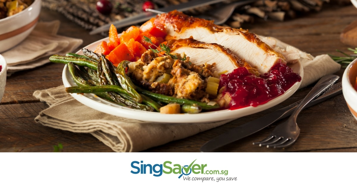 thanksgiving-dinners-in-singapore-2016