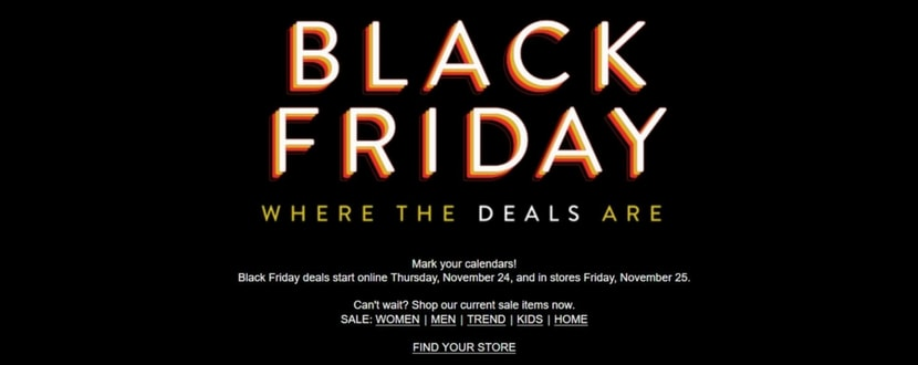 nordstrom-black-friday-min