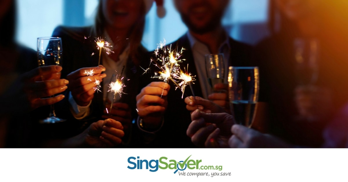 planning-office-parties-in-singapore