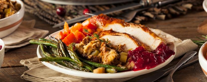 christmas-turkey-singapore-5