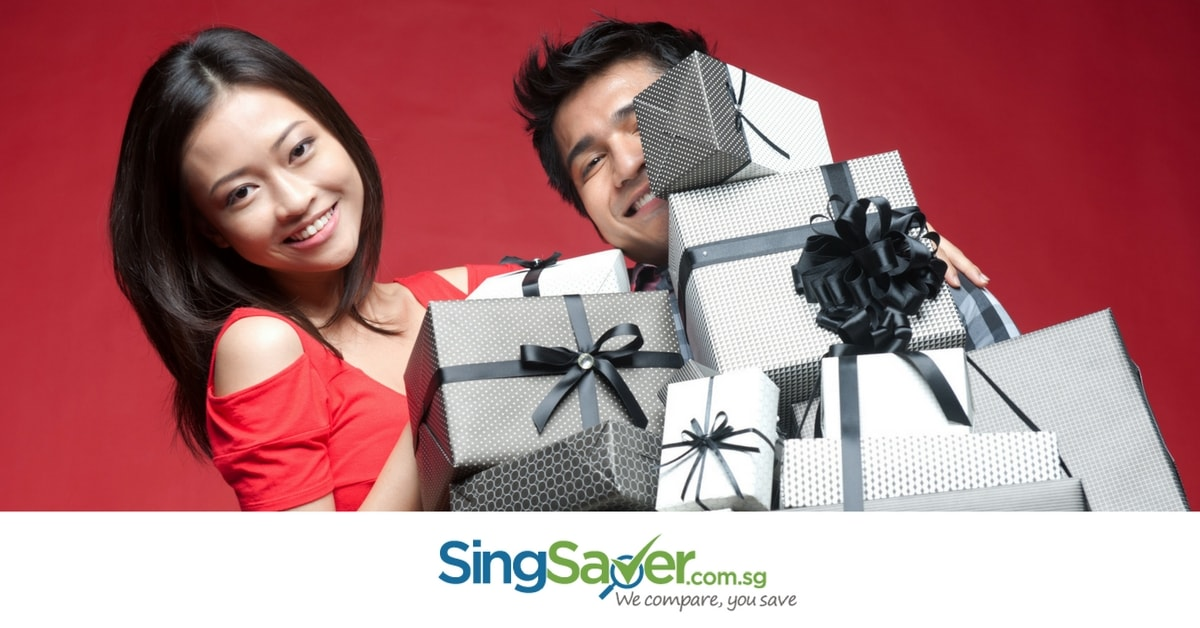what-your-christmas-present-says-about-your-relationship