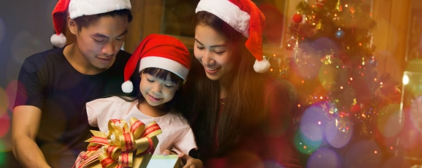 christmas-gift-for-your-partner-4