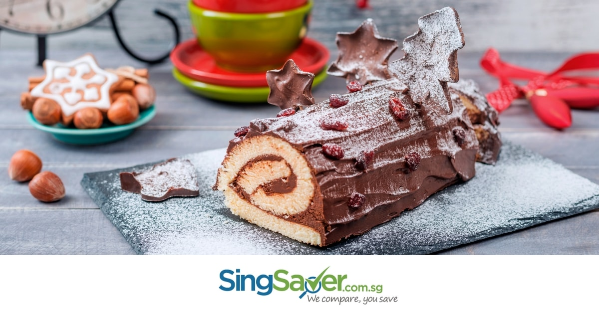 christmas-log-cake-promotions-in-2016