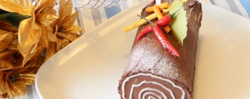 bakers-13-log-cake