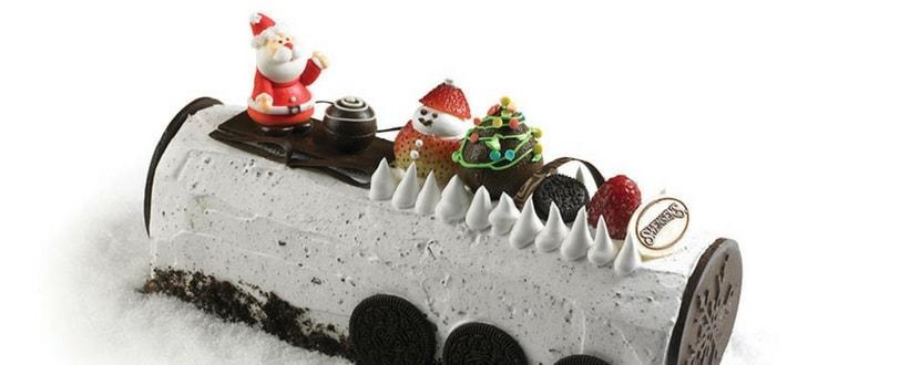 swensens-log-cake