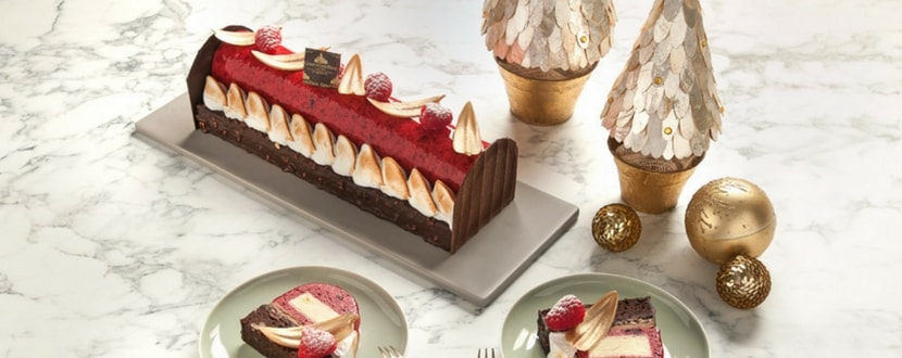 goodwood-park-hotel-log-cake